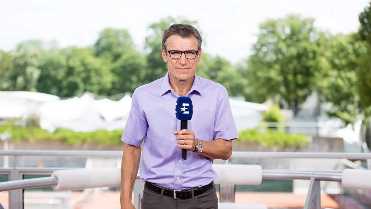 Хтось повинен виграти US Open, і чому б це не зробити українкам, – експерт Матс Віландер - Новини спорту - Спорт 24