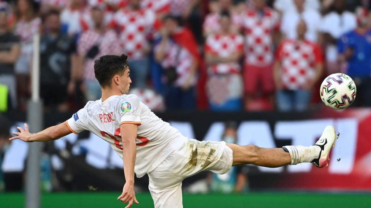 Рекордсмен Барселони не зіграє проти Динамо у Лізі чемпіонів - новини Динамо - Спорт 24