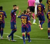 Барселона – Атлетік Більбао: де дивитися онлайн фінал Суперкубка Іспанії