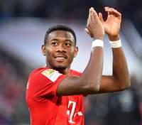 Трансфер року: Реал та Баварія узгодили зірковий перехід футболіста