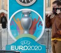 Евро-2020 снова перенесут: неожиданное заявление ВОЗ
