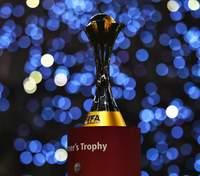 Результаты жеребьевки Клубного чемпионата мира по футболу: даты матчей и соперники
