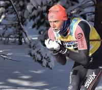 Лижникам загрожує ампутація після участі в марафоні у 28 градусів морозу