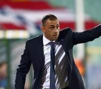 Босния и Герцеговина со скандалом назначила нового тренера – это соперник Украины в отборе ЧМ