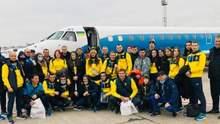 Боксеры разорвали чемпионат Европы в Черногории: украинцы завоевали 15 медалей