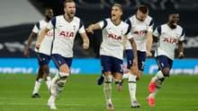 Тоттенхем – Арсенал: де дивитися онлайн матч Ліги чемпіонів