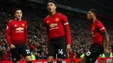 Манчестер Юнайтед – Арсенал: прогноз букмекерів на топ-матч АПЛ