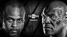 Тайсон – Джонс-молодший: космічні гонорари боксерів за бій