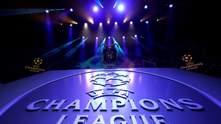 """У Лізі чемпіонів можуть впровадити """"швейцарську систему"""": команди будуть грати по 10 матчів"""