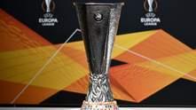 Показать характер, чтобы победить: шансы Динамо и Шахтера пройти в четвертьфинал Лиги Европы