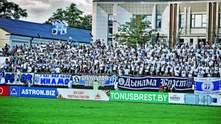 Поки влада не перестане вбивати: у Білорусі бойкотують фанати вже 10 клубів