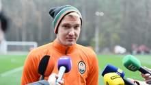 Коваленко упустил еще один шанс дебютировать за Аталанту: причина