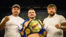 Когда состоится дебют титулованного бойца из Украины Бондаря: дата поединка в UFC