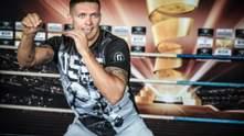Бой Усика в Украине, новый тренер ФК Львов: топ-новостей спорта 2 марта