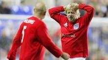 Великобритания официально готова принять больше матчей Евро-2020