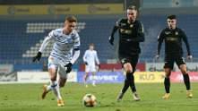 Динамо – Колос: где смотреть онлайн матч Кубка Украины