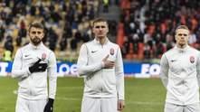 Заря – Львов: онлайн-трансляция матча УПЛ