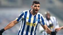 Сможет ли Ювентус взять реванш в Порту: прогноз букмекеров на матч Лиги чемпионов