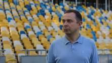 Міністр передбачив, скільки медалей може здобути Україна на Олімпіаді в Токіо
