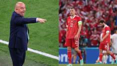 """""""Ми знов у лайні"""": як росіяни відреагували на ганебний провал на Євро-2020"""