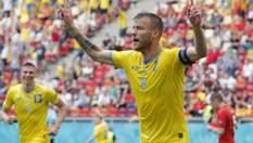 Сенсація чи безславний виліт: які шанси в України перемогти Швецію на шляху до 1/4 фіналу Євро