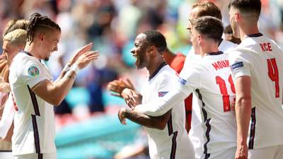 Чехія або Англія: хто здобуде перемогу в матчі Євро-2020 і виграє групу D – прогноз