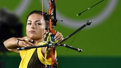На Олимпиаде неожиданно перенесли соревнования украинцев: причина