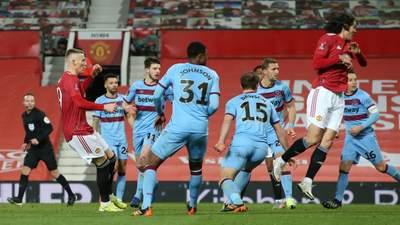 Вест Хем – Манчестер Юнайтед: де дивитися матч АПЛ