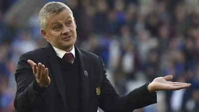 Экс-тренер Ливерпуля, Зидан или Сульшер: кто будет тренировать Манчестер Юнайтед