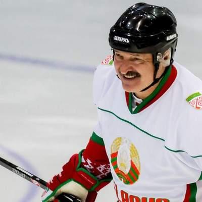 Білорусь позбавили ЧС з хокею, дата розгляду справи збірної України: новини спорту 18 січня