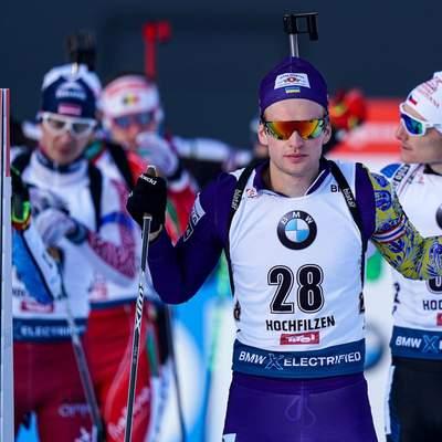 Феєричний виступ Дудченка, Зідан захворів на COVID-19: топ-новини спорту 22 січня