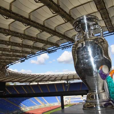 Евро-2020: в УЕФА изменили правила относительно билетов – детали