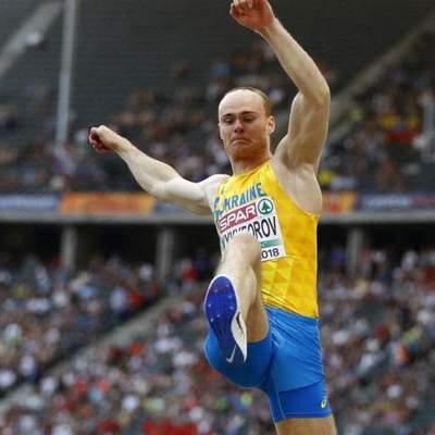 """Украинские легкоатлеты везут два """"золота"""" и """"серебро"""" престижного турнира в Стамбуле"""