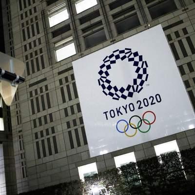 США предложили принять у себя Олимпиаду в этом году вместо Токио