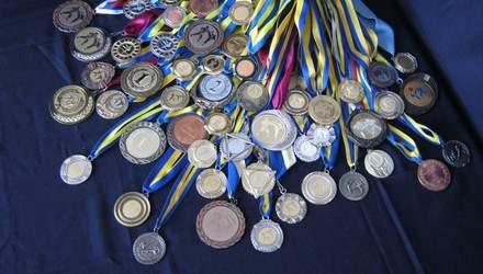 Скільки коштують сьогодні українці: які світові країни є ласими на вітчизняних чемпіонів