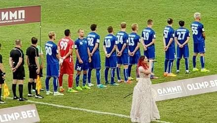 Чому українські спортсмени у Росії стають об'єктами цькування