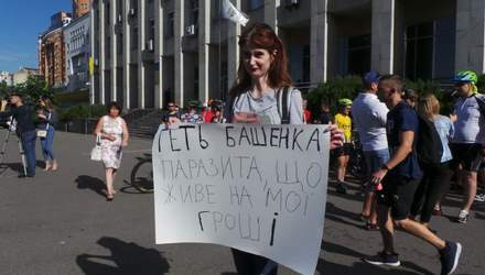 Лайка замість похвали, або Чому українські спортсмени міняють громадянство