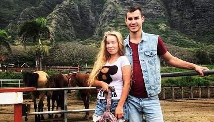 Вдова российского боксера Дадашева сделала очередное заявление о смерти мужа