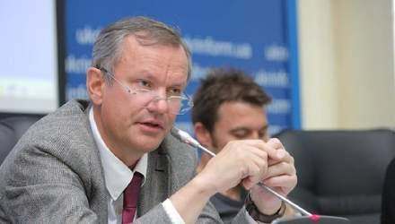 Скандал із Ганною Соловей: федерація велоспорту України офіційно звільнила Башенка