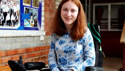 В России водитель без прав целенаправленно сбил троих паралимпийцев