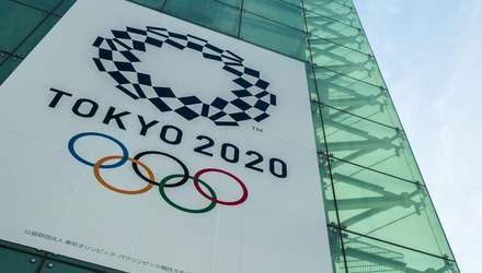 Олимпиада-2020: стал известен бюджет турнира, который еще вырастет