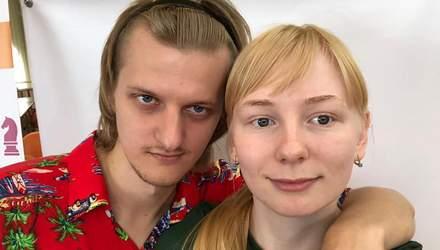 На теле погибших в Москве украинских шахматистов обнаружили следы от уколов