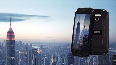 Хватит на все: 5 телефонов с рекордной автономностью