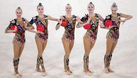Сборная России не приедет на чемпионат Европы в Киеве по политическим мотивам