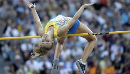 Українка Левченко виграла престижний турнір у Польщі