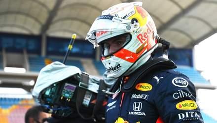 Загальний залік Формули-1: битва Ферстаппена та Боттаса, Ferrari бореться за топ-3
