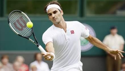 """""""Король тенісу"""" поза конкуренцією: рейтинг найбільш високооплачуваних спортсменів світу"""