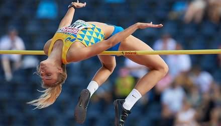 Українські спортсмени отримають за медалі Олімпіади-2020 призові рівня 2016 року
