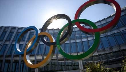 80% японців виступили проти проведення Олімпіади в Токіо у 2021 році