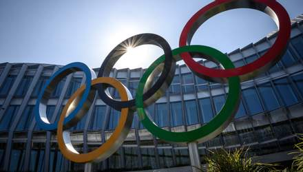 80% японцев выступили против проведения Олимпиады в Токио в 2021 году